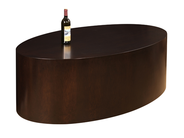 Coffee Table 0100-092