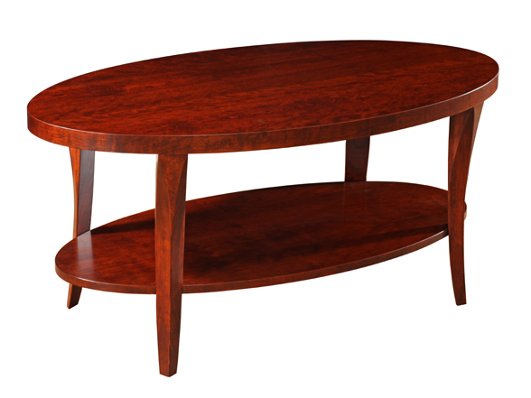 Coffee Table 0100 096